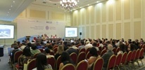 Central Asia Water Future Forum and Expo. CAREC knowledge/project products
