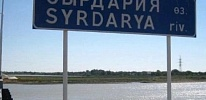 On the banks of the Syr Darya river: a dialogic workshop for environmental policy-maker and water-user communities in the Syr Darya Delta, Kazakhstan